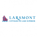 Larsmont Cottages